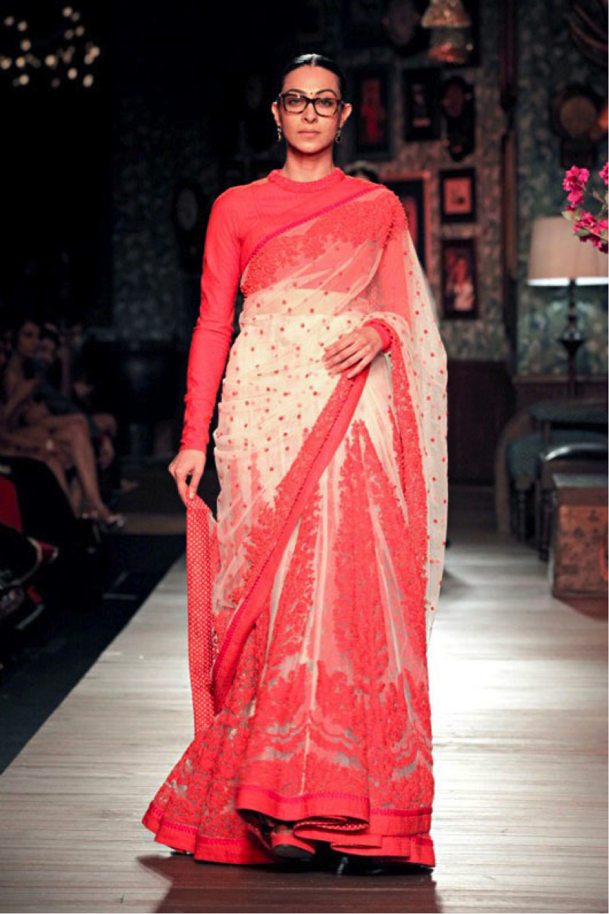 1000+ images about Sabyasachi on Pinterest | Saris ... Sabyasachi Bridal Collection Price Range