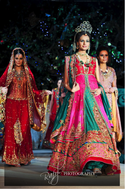 Sareebride Stylish Tips For The Sophisticated Indian Bride Page 33