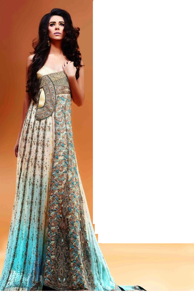 Wedding reception indian outfits junoir bridesmaid dresses for Indian wedding dresses usa