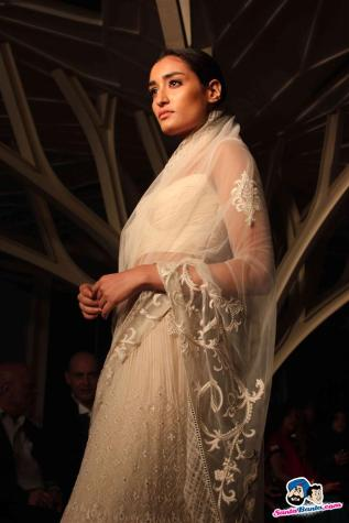lfw-summer-resort-Tarun Tahiliani