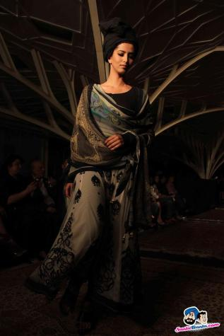 lfw-summer-resort Tarun Tahiliani