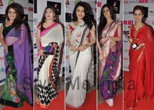 Sheeba-Alka-Yagnik-Bhagyashree-Nishka-Lulla-Rouble-Nagi-at-GR8-Women-Achievers-Awards