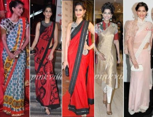 Sonam-Kapoor-Saree_sari_spotting-trends-styles-fashion