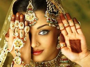 Aishwarya-Rai-Bridal_umrao_jaan