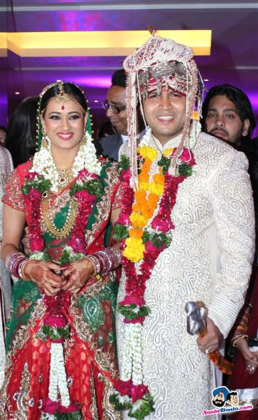 shweta-tiwari-wedding