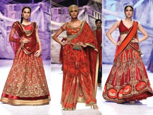 india-bridal-fashion-week-2013-jj-valaya