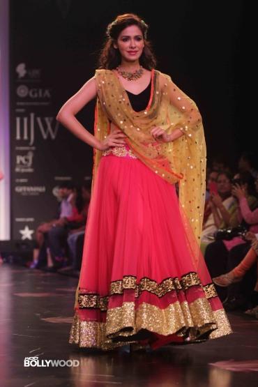 India-International-Jewellery-Week-2013