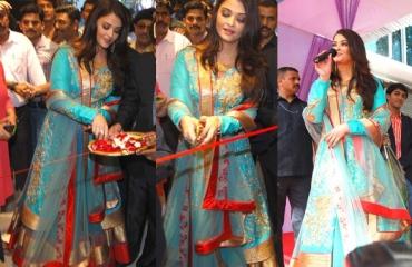 aishwarya-rai-jade-couture-kalyan-jewellers-surat-launch
