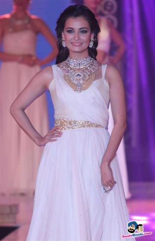 bullion-and-jewellery-awards-Diya