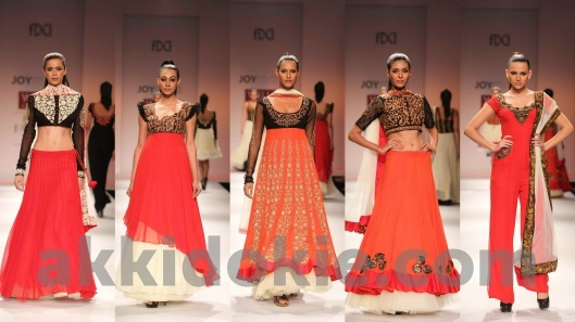 joy-mitra-at-wills-lifestyle-india-fashion-week-ss13_3