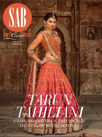 Tarun_Tahiliani_bridal
